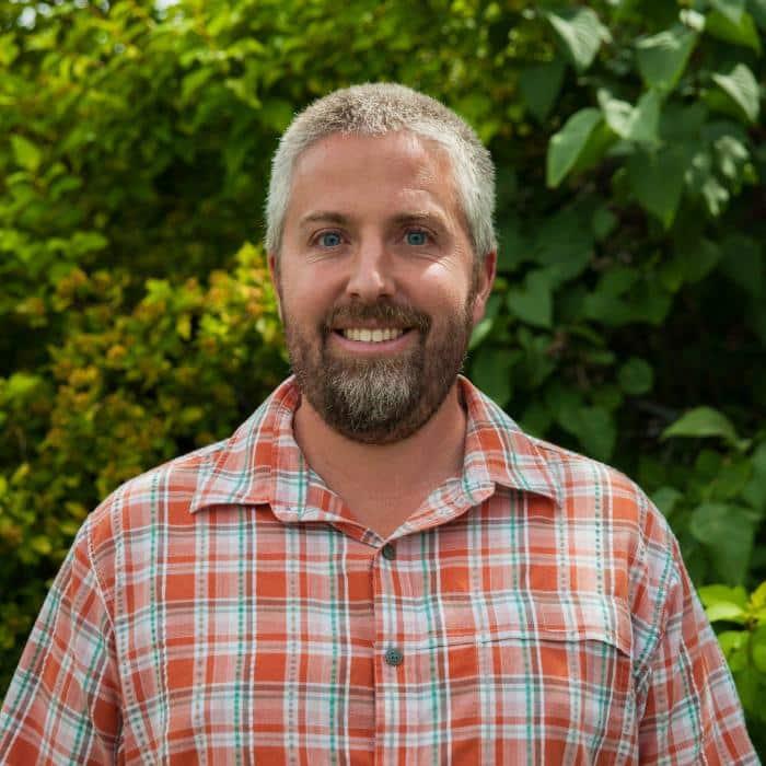 Jason laCroix, faculty, mathematics