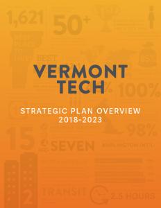 Strategic Plan document cover (links to plan PDF)