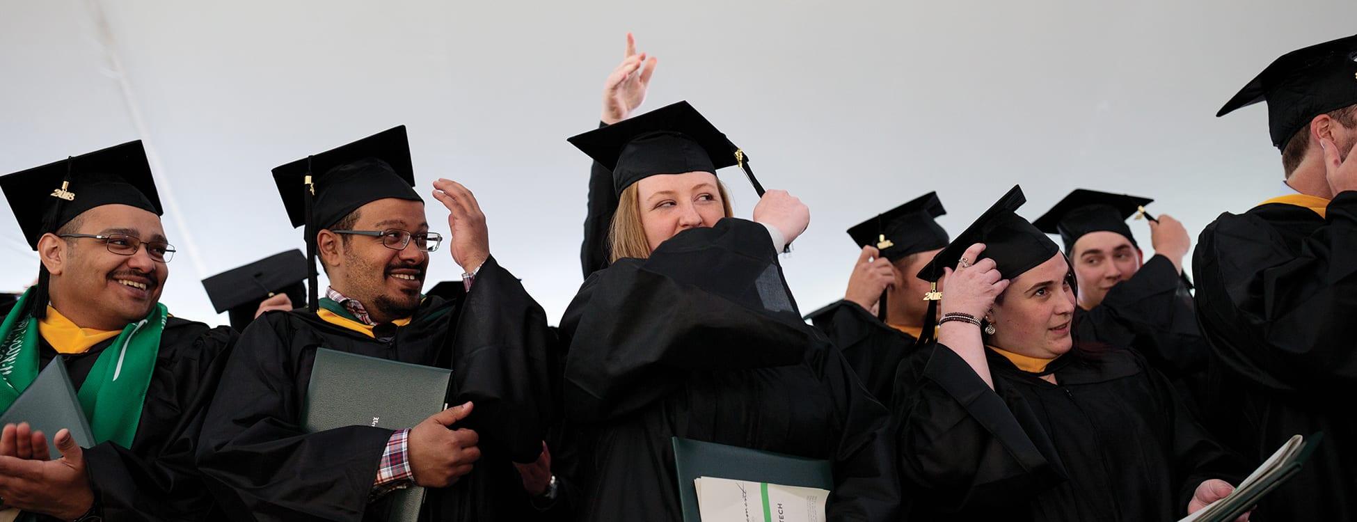 commencement, graduation, happy, congratulations