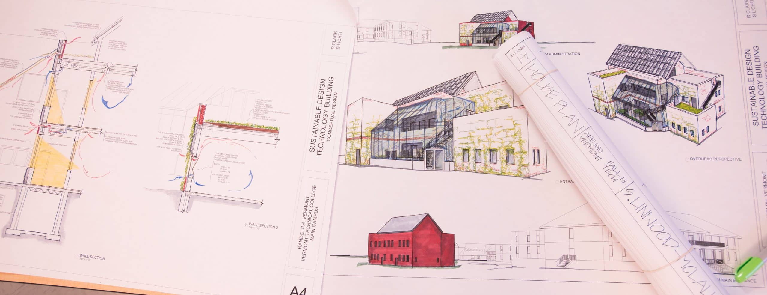architectural engineering technology, architectural plans, drawing, coloring