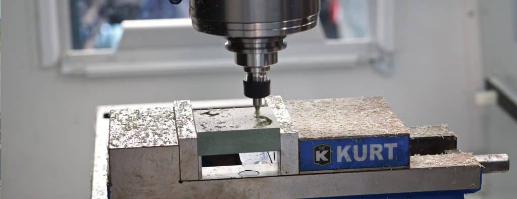 manufacturing engineering technology, machinery, maker space