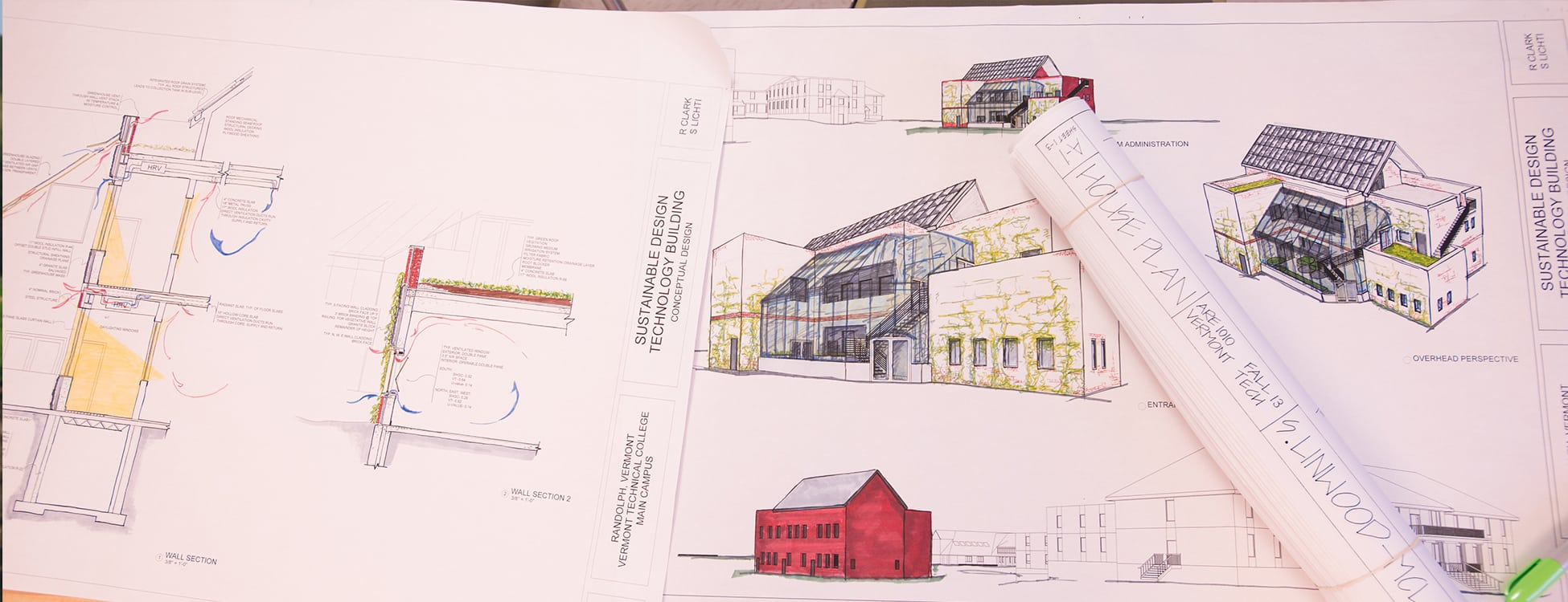 architectural engineering technology, drafting plans