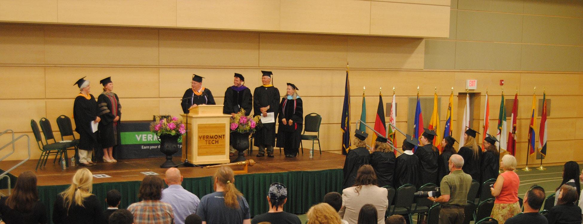 commencement, graduation, nursing
