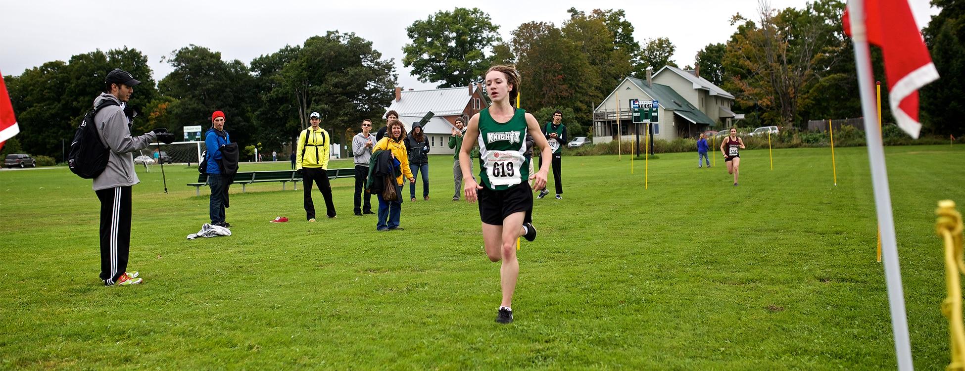 cross country, athletics, Rebecca Broadbent, running